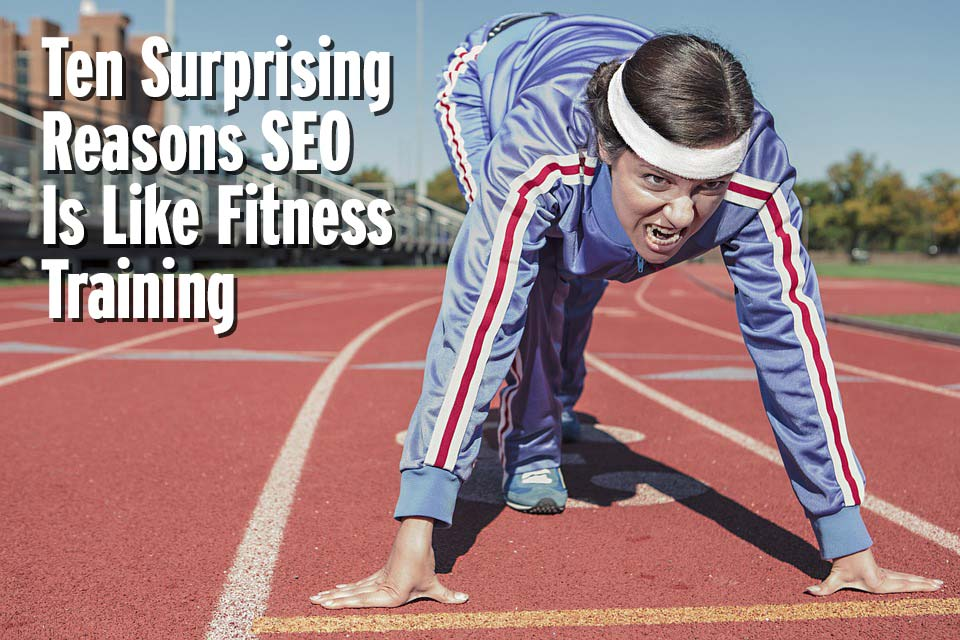 ten-reasons-fitness-training-like-seo